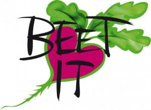 Beetit