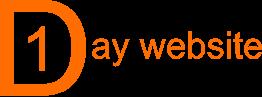 Site sponsor