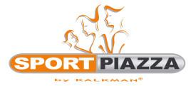 Sport Piazza